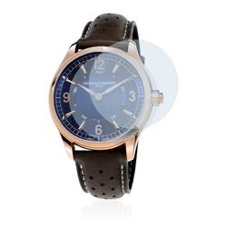BROTECT Schutzfolie für Frédérique Constant Horological Smartwatch, (2 Stück), Folie Schutzfolie klar