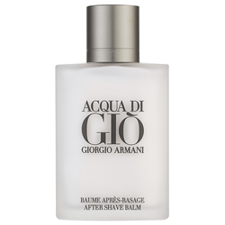 Armani Acqua di Gio Aftershave Balsam 100 ml aftershave balsam