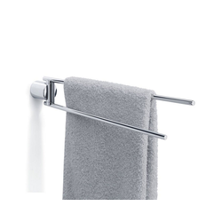 Handtuchhalter Handtuchhalter DUO poliert 44.5 cm, BLOMUS