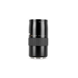 Hasselblad Objektiv HC ƒ4/210 mm