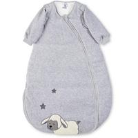 STERNTALER Sterntaler® Babyschlafsack Baby-Schlafsack Stanley (1 tlg)