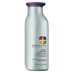 Pureology Purify Shampoo 250 ml