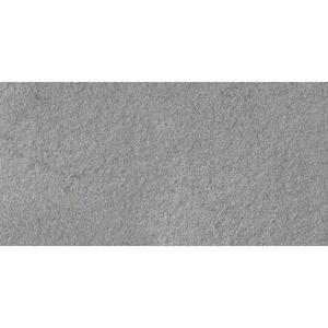 """Terrassenplatte """"No.1 Gallant"""", 60x40 cm, Mittelgrau Mittelgrau"""