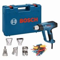 Bosch GHG 23-66 4 Düsen