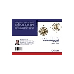 Ahmad Mohammad Aljamal  - Buch