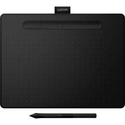 Wacom Intuos M Bluetooth-Grafiktablett,