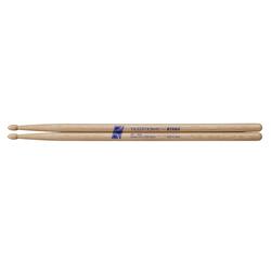Tama O5BW Oak Japanese Sticks