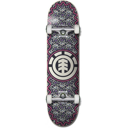 ELEMENT PAISEL Skateboard 2021 - 7.75