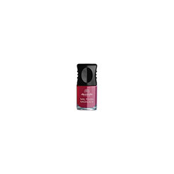 ALESSANDRO Nagellack 26 velvet red 10 ml