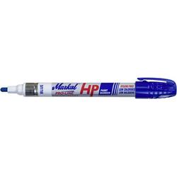 Markal 96962 Pro Line HP 96962 Lackmarker Rot 3mm 1 St./Pack