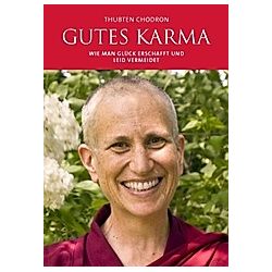 Gutes Karma