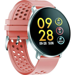Denver SW-171 Smartwatch Rose