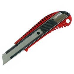 Cuttermesser 18 mm 'PB'