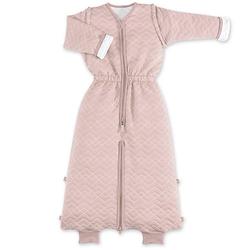Schlafsack 18-36 Monate Quilted tog 1.5 Babyschlafsäcke rosa Gr. one size