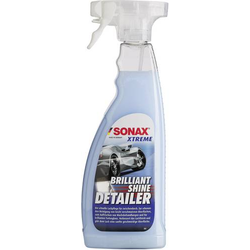 Sonax Xtreme Brillant Shine Detailer 287400 Lackpflegespray 750ml