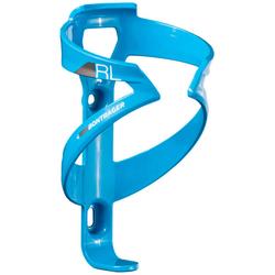 Bontrager Race Light  - Flaschenhalter Light Blue