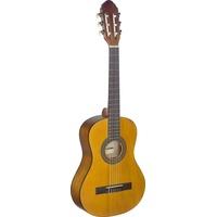 Stagg C410 M NAT 1/2 Klassik-Gitarre – Natural