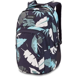 DAKINE Campus L 33l Abstract Palm