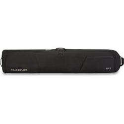 Dakine - Low Roller Snowboard Bag 165cm Black - Snowboardsäcke