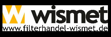 wismet.de