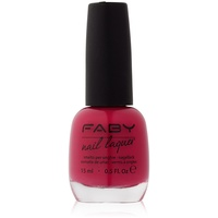 FABY Classic Collection