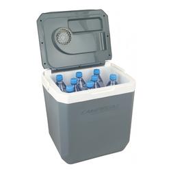 Campingaz Powerbox® Plus 28L