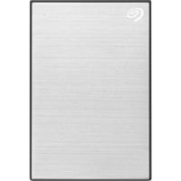 Seagate Backup Plus Portable 4TB USB 3.0 silber (STHP4000401)