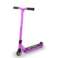 Micro Mobility Micro Ramp purple