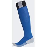 adidas Herren Home Socks Heimsocken, HSV Blue/White, 3739,