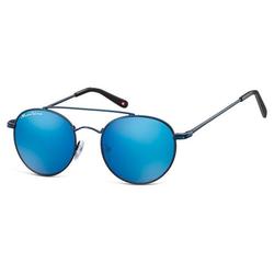 MONTANA Sonnenbrille MS91