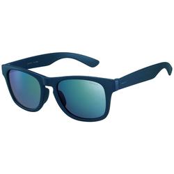 Esprit Sonnenbrille ET19791 blau
