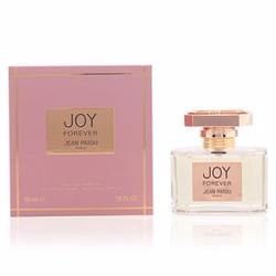 JOY FOREVER eau de parfum spray 50 ml