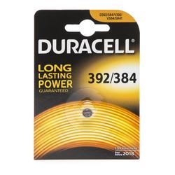 Duracell LR41 Batterie
