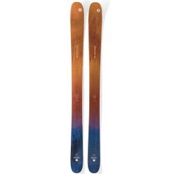 Blizzard - Sheeva 11  2020 - Skis - Größe: 180 cm