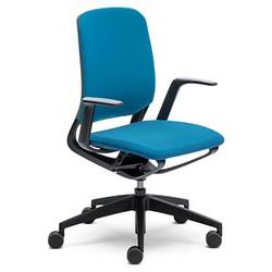 sedus se:motion Bürostuhl blau