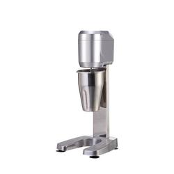 GGG Mixer 232 x 208 x 497 mm 400 W 220-240 V Kopf und Fuss aus Aluminium Mixbecher 950 ml MS-10