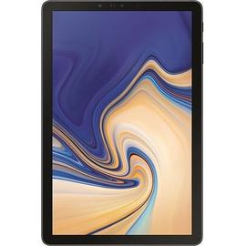 """Samsung Galaxy Tab S4 10.5"""" 64 GB Wi-Fi + LTE schwarz"""