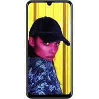 Bild von Huawei P smart 2019 64 GB schwarz