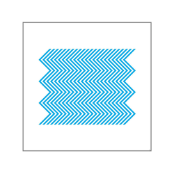 Pet Shop Boys - Electric (CD)