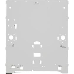 Back Panel UM3 SPUM-BACK-PANL