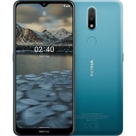 Nokia 2.4 32 GB fjord