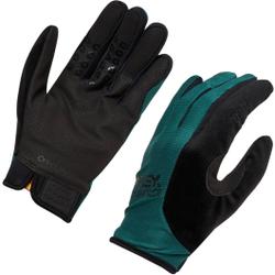 Oakley - Warm Weather Gloves M Bayberry - Handschuhe - Größe: XL