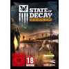 State of Decay: Year One Survival Edition (Steam GLOBAL)