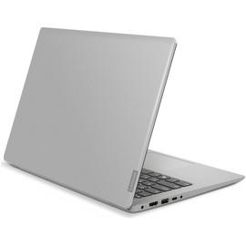 Lenovo IdeaPad 330S-15IKB (81F500XBGE)