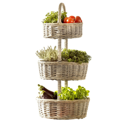 Etagere Willow