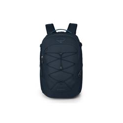 Osprey Daypack QuasarQuasar, Nylon blau