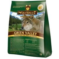 Wolfsblut Green Valley 15 kg