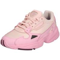 pink-beige/ pink, 38
