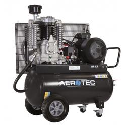 Aerotec 890-90 PRO - 400 V