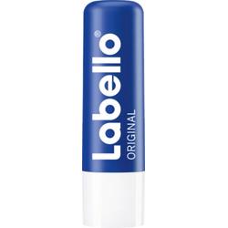 LABELLO Original Blister